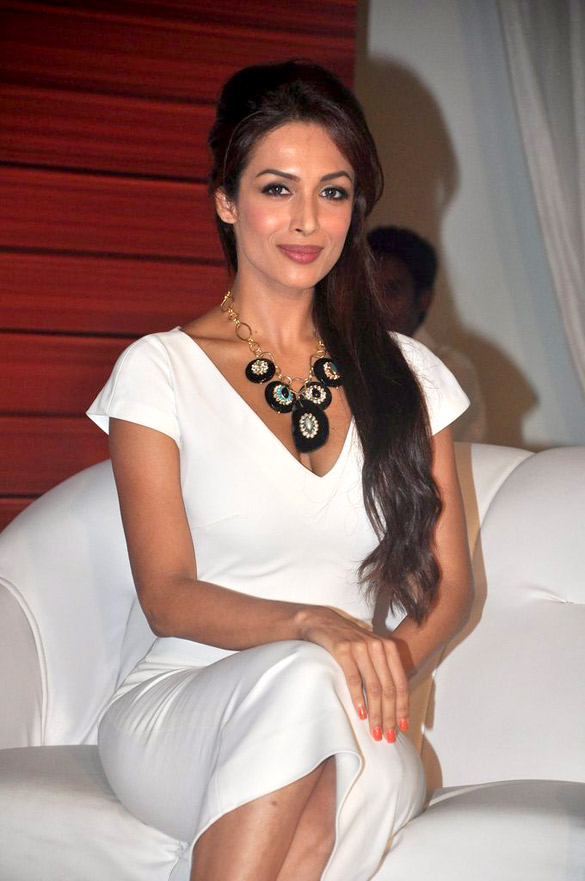malaika_arora_launches_the_taiwan_excellence_campaign_06