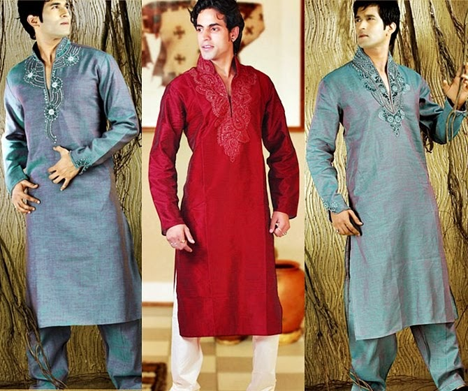 Afghani Suits-Wedding Outfits