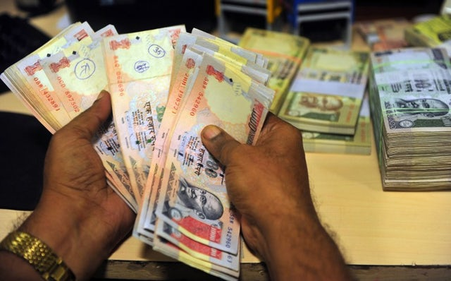 RBI is giving rs 200 note