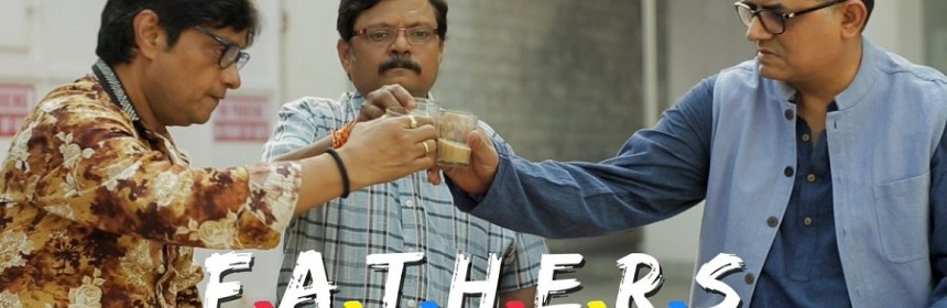 Fathers best indian web series