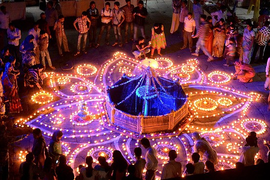5 Things You Can Do This Diwali, To make it the memorable One