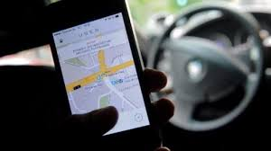 Uber Drivers Come up with new trick to charge you extra money. WATCH OUT!