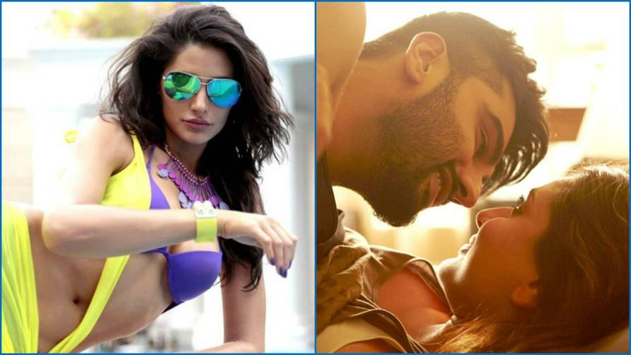 Dirty Secrets Of Bollywood Celebrities