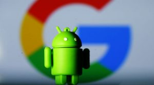 Google reveals Best android apps of 2017