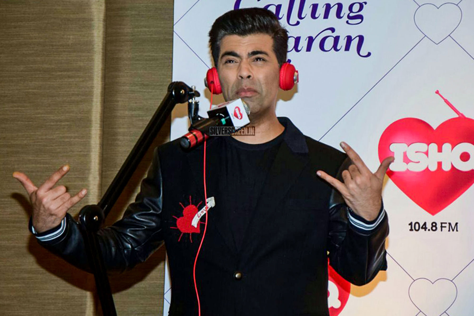 Karan Johar Blasted On Ranbir Kapoor