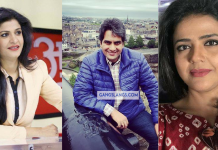 Salary Of India's Top News Anchors