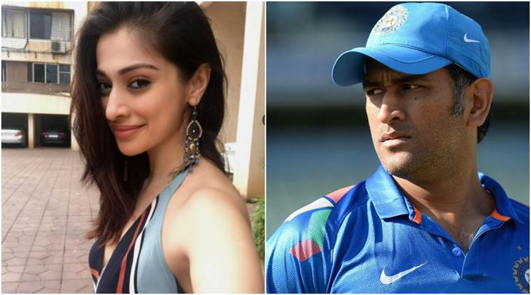Cricketers And Their Affairs With These Actresses