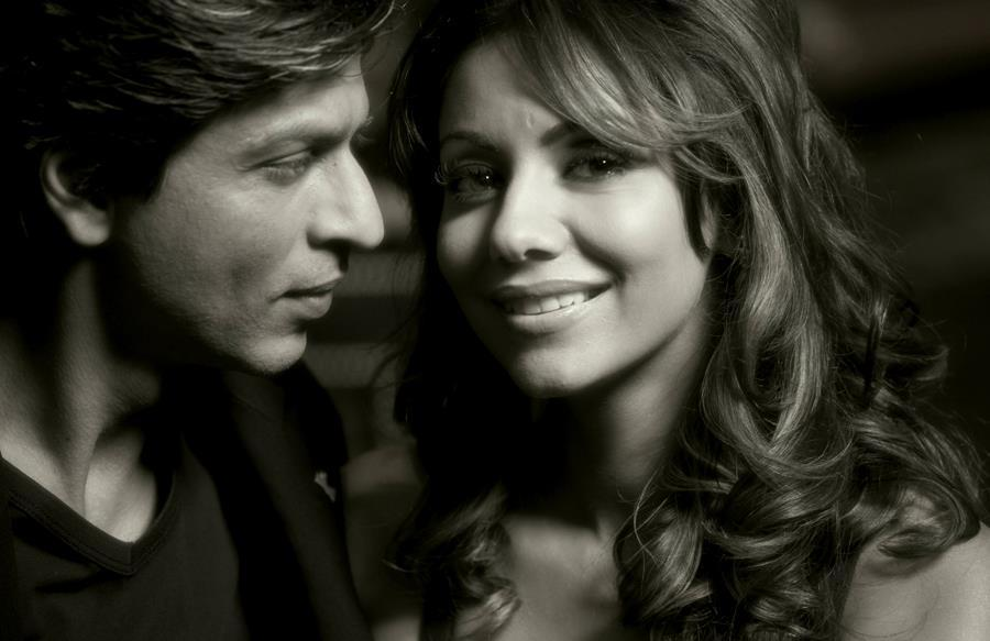 Unknown Facts About Shahrukh Khan