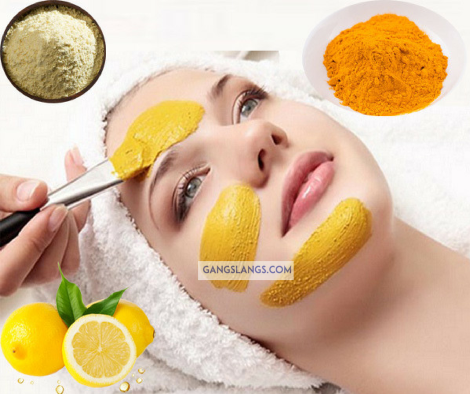 Home Remedies to Get Glowing and Fair Skin