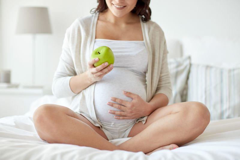 Things to Keep In Mind During Pregnancy