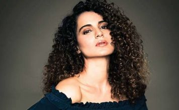 Kangana Ranaut Spoke About her Exes