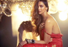 Interesting and Hidden Facts about Deepika Padukone