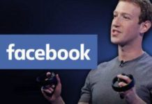 Facebook Data Scandal