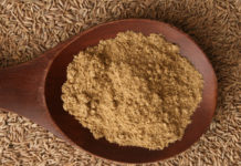 Miracle Health Benefits of Using Cumin Seeds.