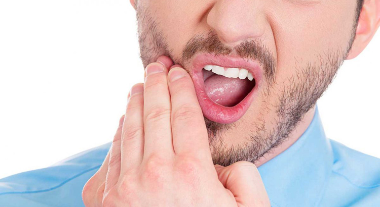 Home remedies to Cure Wisdom Tooth Pain