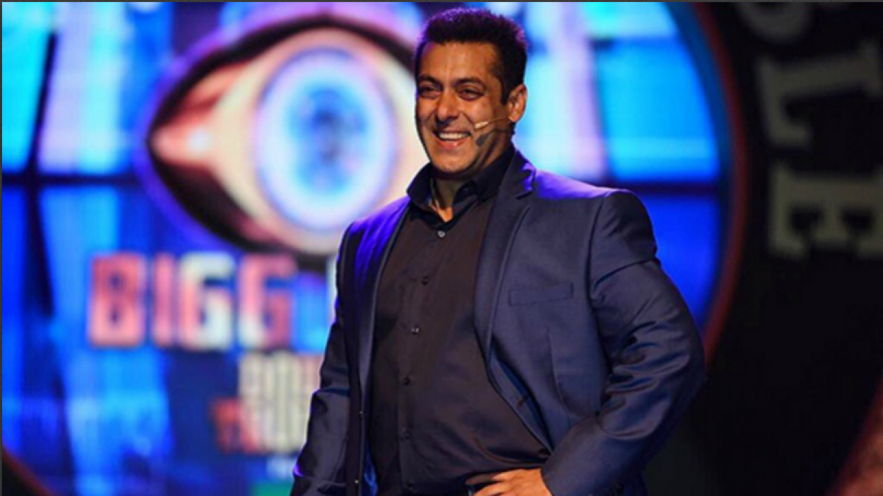 Bigg Boss 12 Auditions Started