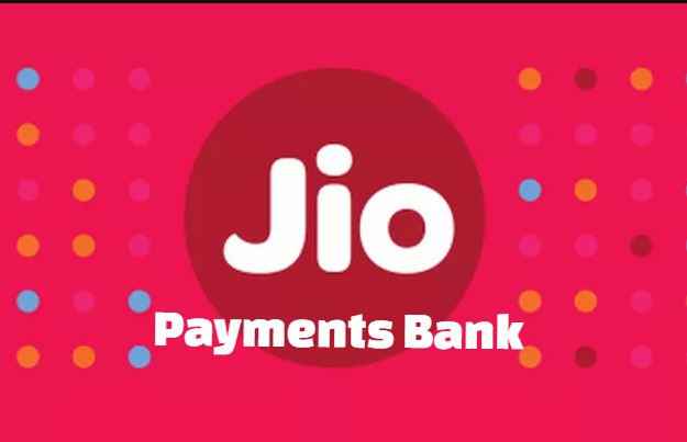 Reliance Jio Payment Bank Launched
